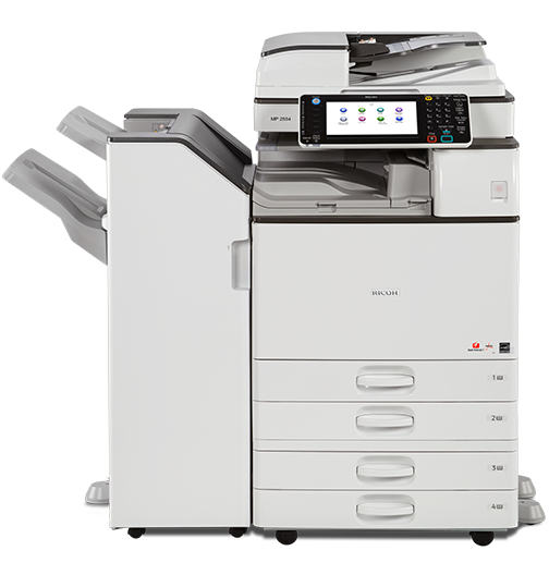 RICOH AFICIO MP 2500SPF MULTIFUNCTION B & W PCL6 WINDOWS DRIVER DOWNLOAD