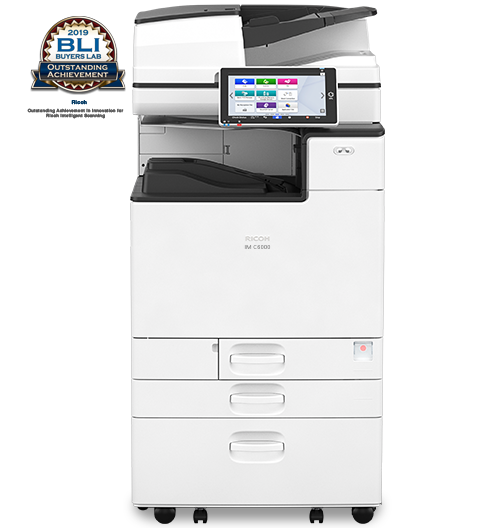 RICOH AFICIO MP 6000 MULTIFUNCTION B & W POSTSCRIPT3 WINDOWS XP DRIVER DOWNLOAD