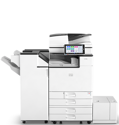 C6000 RICOH DRIVERS FOR WINDOWS