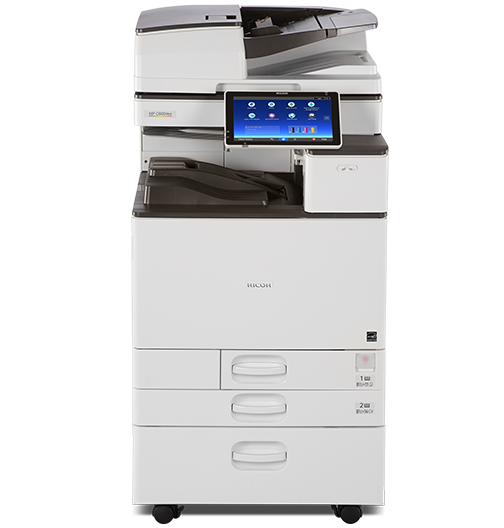 RICOH AFICIO MP 6000 SP MULTIFUNCTION B & W PS DRIVERS DOWNLOAD FREE