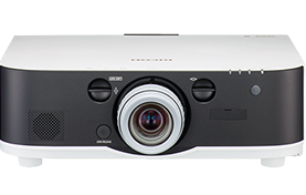 RICOH PJ X6180N High End Projector - 431060