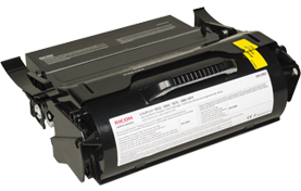 RICOH Toner CartridgeUse and Return Program - 39V2967