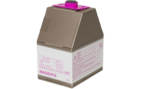 RICOH Type R1 Magenta Toner Cartridge - 888342