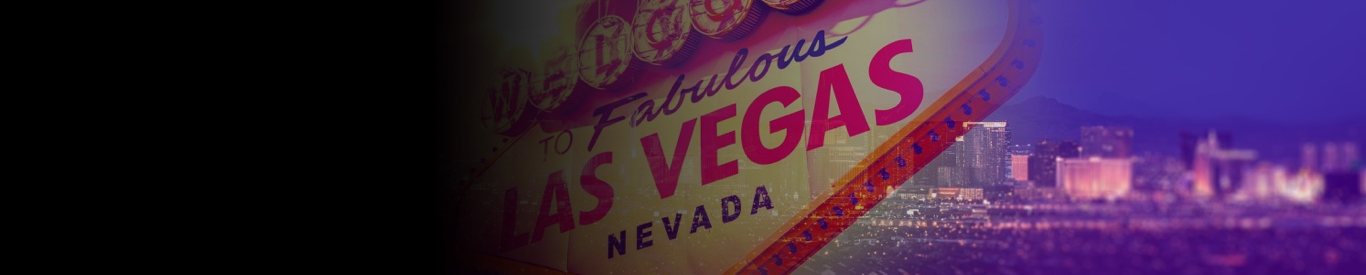 vegas sign signage printing color management