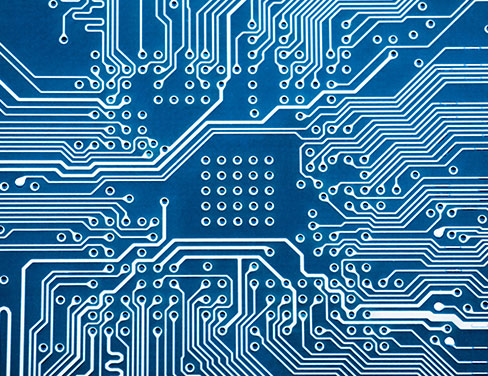 gi-au-printed-circuit-boards