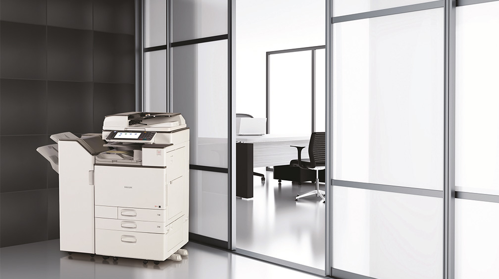 RICOH MP C5503SPG MFP UNIVERSAL PCL6 DRIVER FOR MAC DOWNLOAD