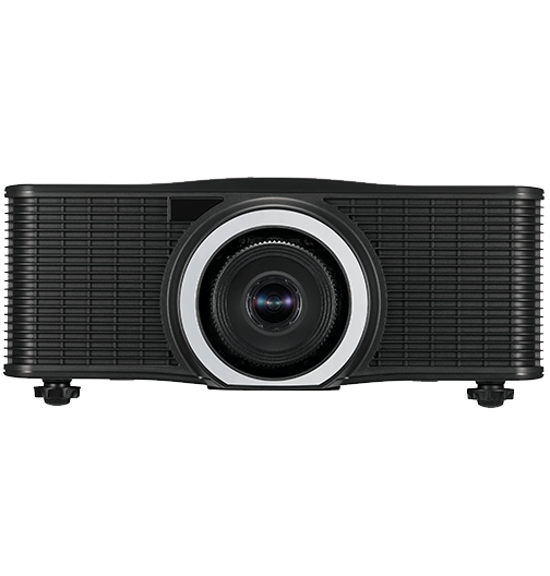 RICOH PJ WXL6280 High End Projector