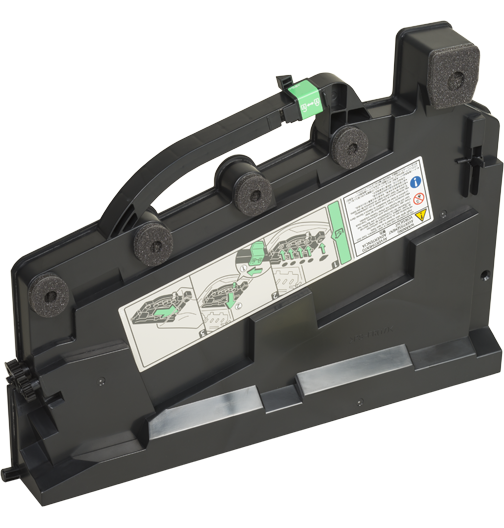 RICOH Waste Toner BottleType 145 - 402324