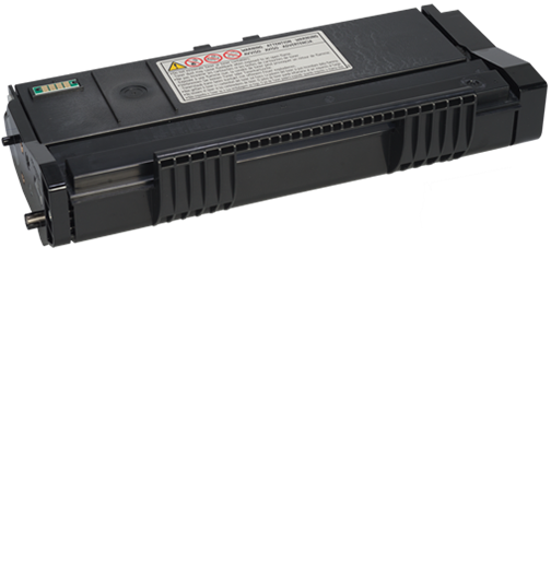 RICOH Print Cartridge AIOSP 100LA - 407165