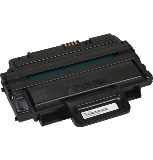 RICOH Print Cartridge AIOSP 3300A - 406212