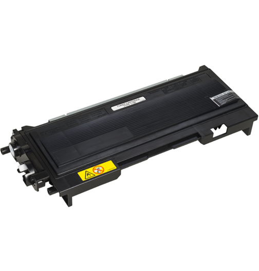 RICOH Toner CartridgeType 1190 - 431007