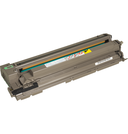 RICOH Black PhotoconductorType 250 - 209911