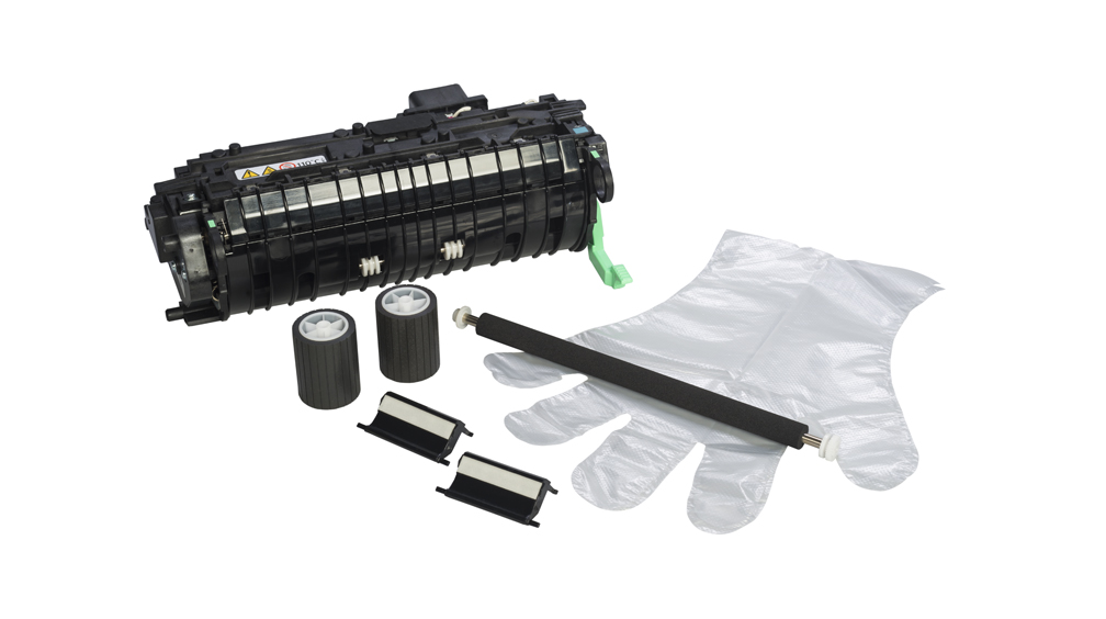RICOH Maintenance Kit SP 3600Type SP 3600 - 407327