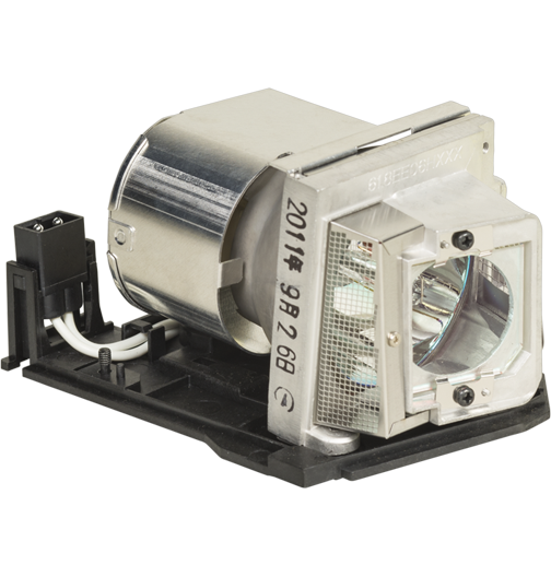 RICOH Replacement LampType 5 - 308932